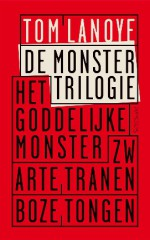 Monstertrilogie