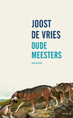 Oude meesters
