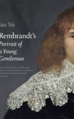 Rembrandt's Portrait of a Young Gentleman